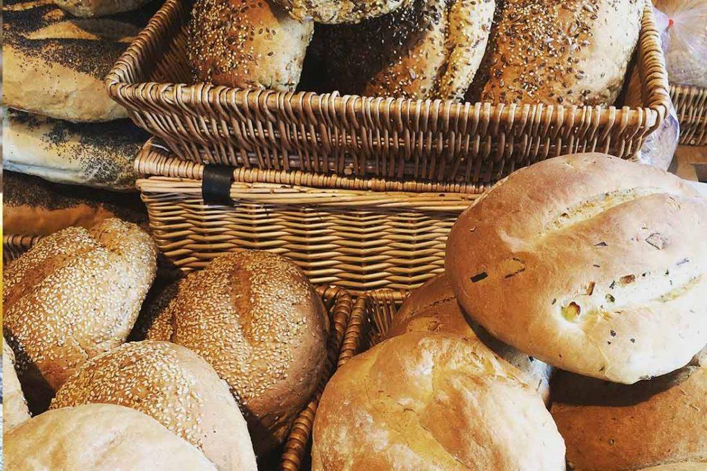 Brot_Seite