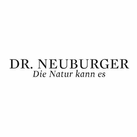 Dr. Neuburger
