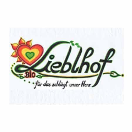 Lieblhof